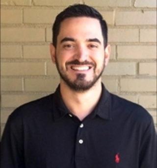 Daniel Lopez - Uptown Charlotte Dentist