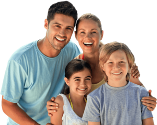 Dentist in Charlotte - Belvedere Family Dentistry