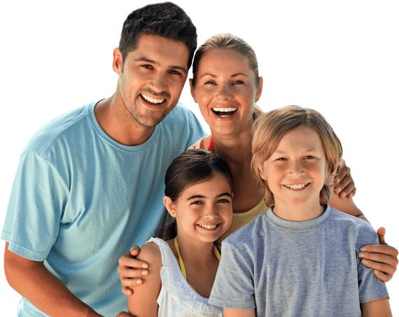 Dentist in Charlotte - Belvedere Family Dentistry