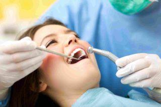 dentists charlotte nc