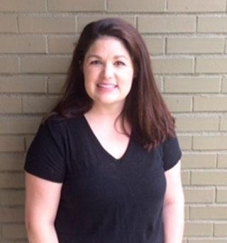 Heather - Uptown Charlotte Dentist