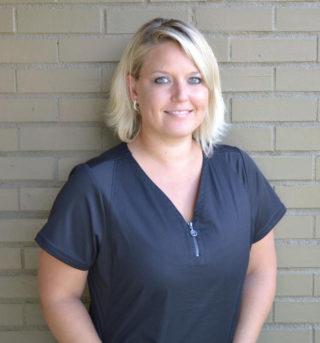 Jayna - Uptown Charlotte Dentist