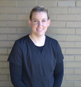 Kendyle - Uptown Charlotte Dentist