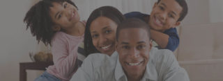 Dentists in Charlotte NC - Belvedere Family Dentistry