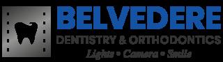 Belvedere Family Dentistry