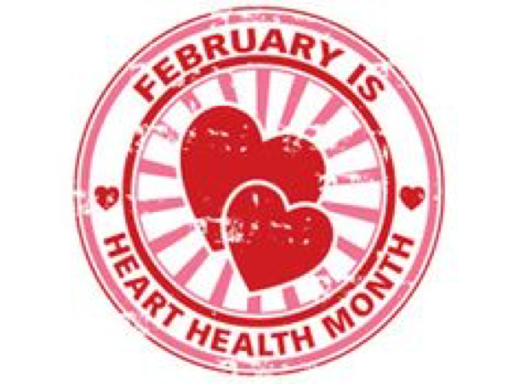 Heart-Health-Month.png